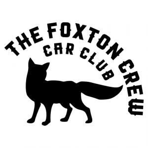Foxton Car Club